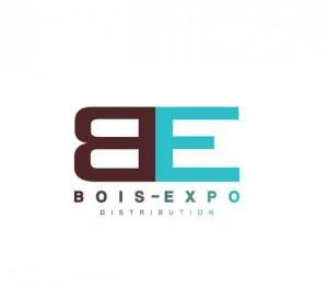 Bois-Expo